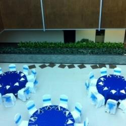 فيلا روتانا دبي-الفنادق-دبي-5