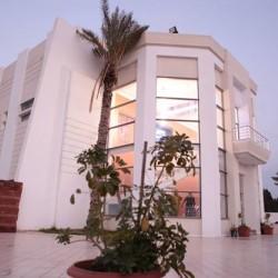 ألباتروس 1-قصور الافراح-مدينة تونس-3