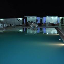 ألباتروس 2-الحدائق والنوادي-مدينة تونس-2