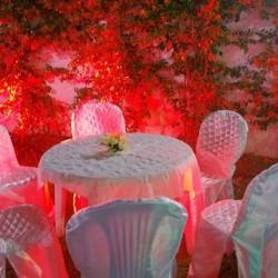 ألباتروس 2-الحدائق والنوادي-مدينة تونس-3