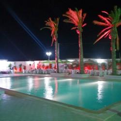ألباتروس 2-الحدائق والنوادي-مدينة تونس-1
