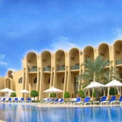 جولدن توليب الجزيرة-الفنادق-أبوظبي-5