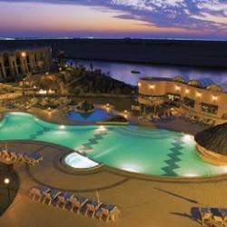 جولدن توليب الجزيرة-الفنادق-أبوظبي-6