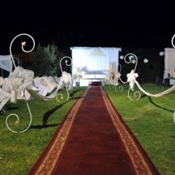 دار بوراوي-الحدائق والنوادي-مدينة تونس-5