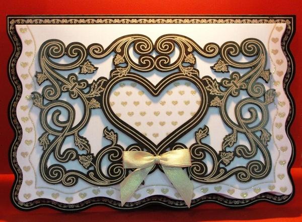 بلبل بخشوين للإعلان - دعوة زواج - الاسكندرية