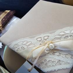 بلبل بخشوين للإعلان-دعوة زواج-الاسكندرية-4