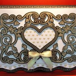 بلبل بخشوين للإعلان-دعوة زواج-الاسكندرية-1