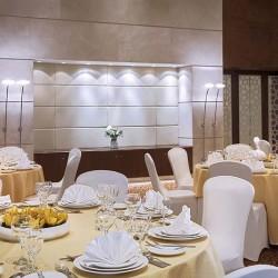 فندق حياة ريجنسي-الفنادق-مدينة الكويت-2