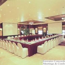 فندق كونكورد الإمارات للشقق الفندقية-الفنادق-دبي-3