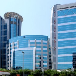 فندق كونكورد الإمارات للشقق الفندقية-الفنادق-دبي-2