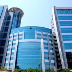 فندق كونكورد الإمارات للشقق الفندقية-الفنادق-دبي-6