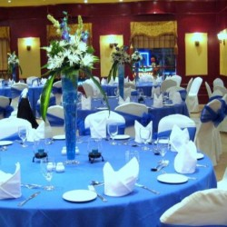 فندق كونكورد الإمارات للشقق الفندقية-الفنادق-دبي-1