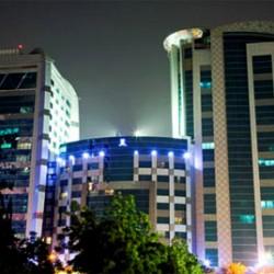 فندق كونكورد الإمارات للشقق الفندقية-الفنادق-دبي-5