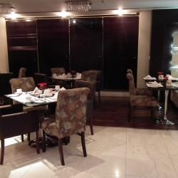 فندق كينجزغيت-الفنادق-أبوظبي-1