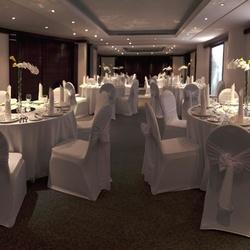 فندق كينجزغيت-الفنادق-أبوظبي-5