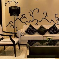 فندق كينجزغيت-الفنادق-أبوظبي-6