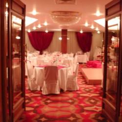 فندق فرعون مصر-الفنادق-القاهرة-2