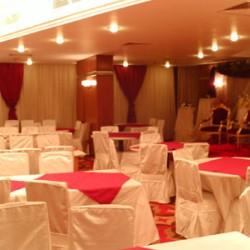 فندق فرعون مصر-الفنادق-القاهرة-6