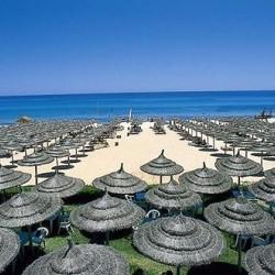 نهراوس-الفنادق-مدينة تونس-3