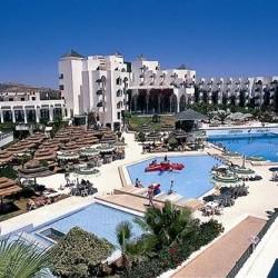 نهراوس-الفنادق-مدينة تونس-4