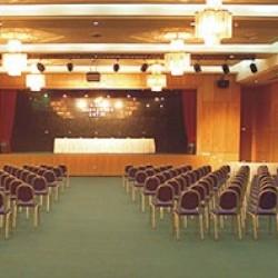نهراوس-الفنادق-مدينة تونس-5
