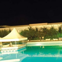 Le Hammamet Hotel-Hôtels-Tunis-2