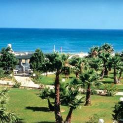 أبو نواس الحمامات-الفنادق-مدينة تونس-3
