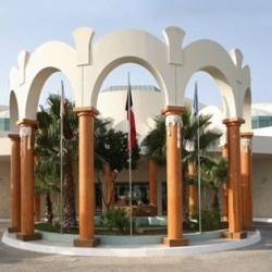 فندق توليب إن الرحبة-الفنادق-أبوظبي-3