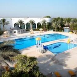 فندق توليب إن الرحبة-الفنادق-أبوظبي-5