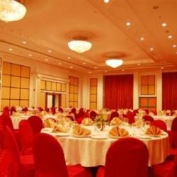 فندق توليب إن الرحبة-الفنادق-أبوظبي-6