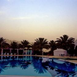 فندق توليب إن الرحبة-الفنادق-أبوظبي-4