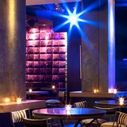 فندق ماجستيك سيتي ريتريت-الفنادق-دبي-1