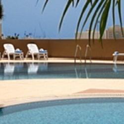 فندق ماجستيك سيتي ريتريت-الفنادق-دبي-4