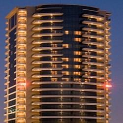 فندق ماجستيك سيتي ريتريت-الفنادق-دبي-2