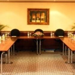 فندق ماجستيك سيتي ريتريت-الفنادق-دبي-5