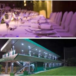 نادي غولف مدينة ابو ظبي-الحدائق والنوادي-أبوظبي-3