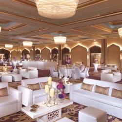 الريتز كارلتون دبي-الفنادق-دبي-2