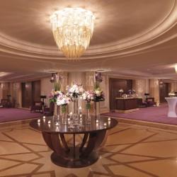 الريتز كارلتون دبي-الفنادق-دبي-4