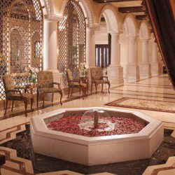 الريتز كارلتون دبي-الفنادق-دبي-5