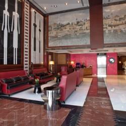فندق بيبلوس-الفنادق-دبي-3
