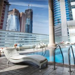 فندق بيبلوس-الفنادق-دبي-5
