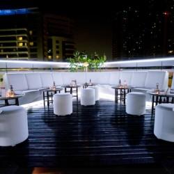 فندق بيبلوس-الفنادق-دبي-6