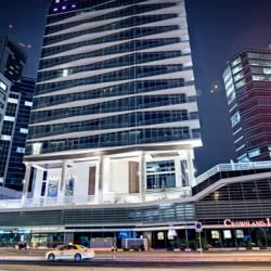 فندق بيبلوس-الفنادق-دبي-2
