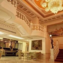 فندق موسكو دبي-الفنادق-دبي-4