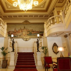 فندق موسكو دبي-الفنادق-دبي-3