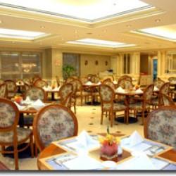 فندق موسكو دبي-الفنادق-دبي-6