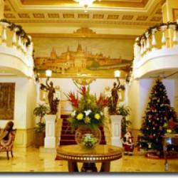 فندق موسكو دبي-الفنادق-دبي-5