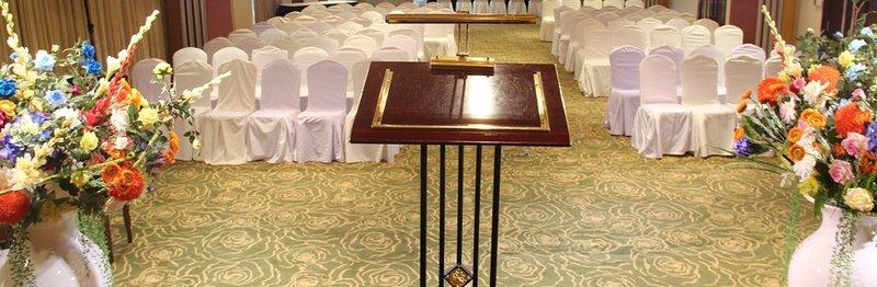 فندق جراند ميدويست - الفنادق - دبي