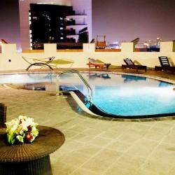 فندق جراند ميدويست-الفنادق-دبي-6