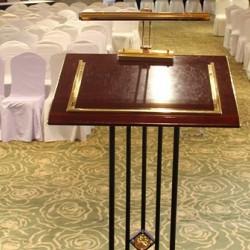 فندق جراند ميدويست-الفنادق-دبي-1